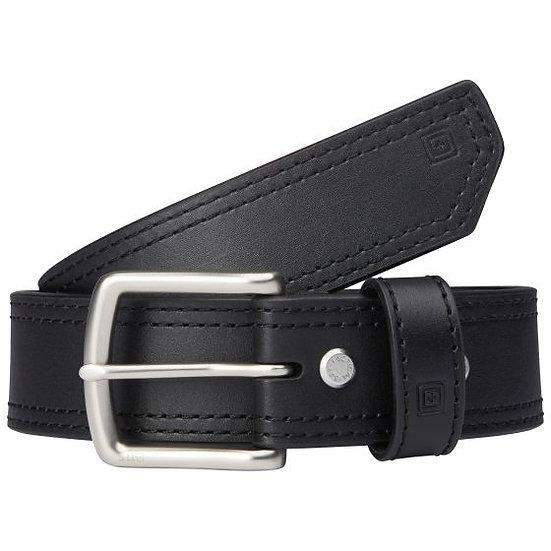 5.11 Arc Leather Belt