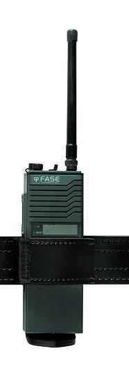 Safariland 763 Universal Portable Radio Holder