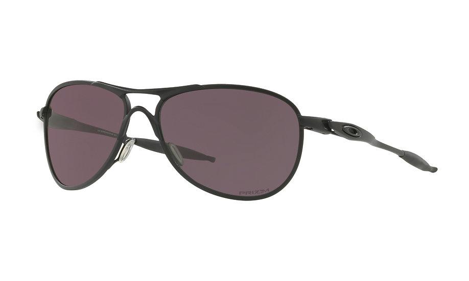 Oakley SI Crosshair Prizm Polarized Blackside