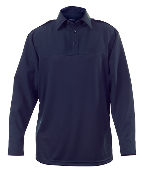 Elbeco UVS Long Sleeve Shirt