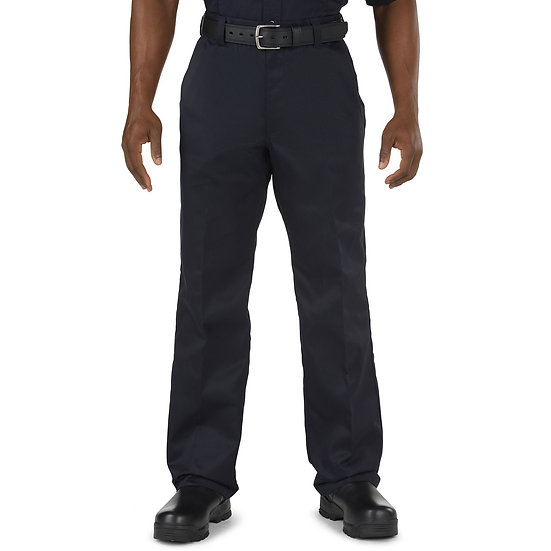 5.11 Company Pant