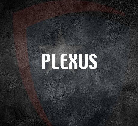 Survival Armor Plexus Series
