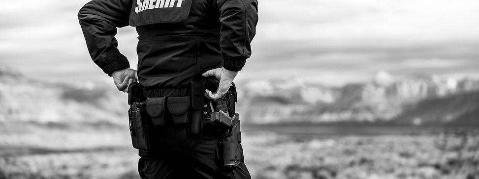 duty gear banner.jpg