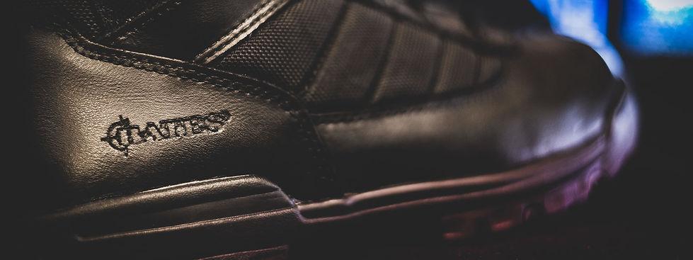 footwear banner 2.jpg