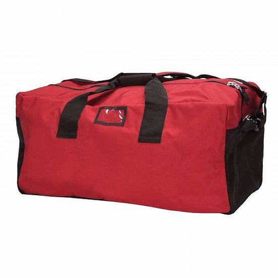 5.11 RED 8100 Bag