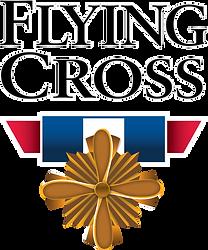 Flying-Cross-Logo.png