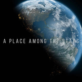 A Place Among the Stars