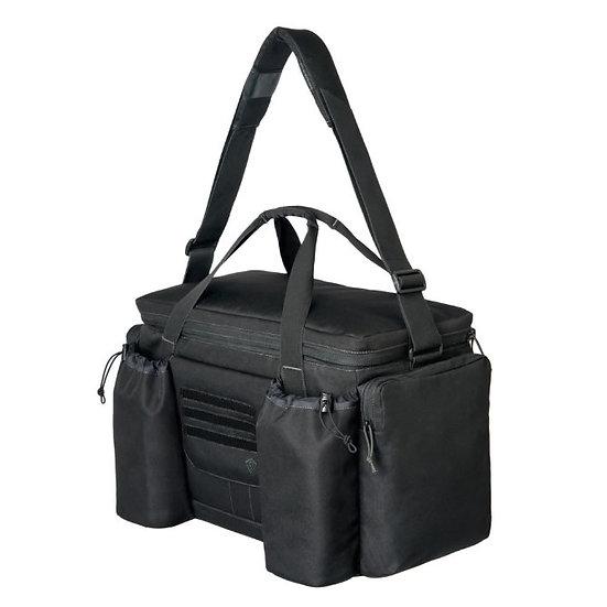First Tactical Guardian Range Bag