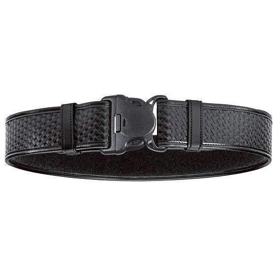 "Bianchi 7950 Duty Belt 2.25"" (58mm)"