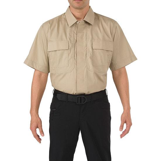 5.11 Tactical Ripstop TDU Short Sleeve Shirt
