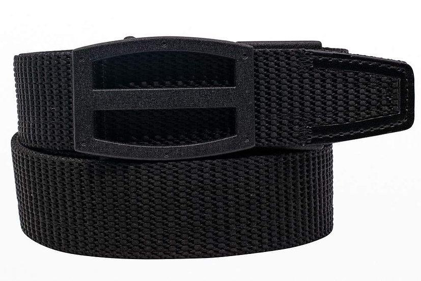 Nexbelt Titan Precisefit Gun Belt