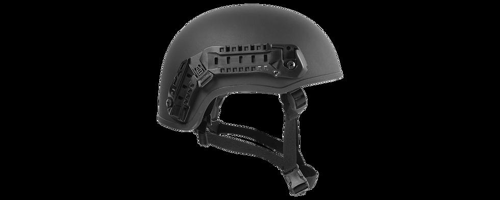 Busch Protective AMP-1 TP VPAM Ballistic Helmet