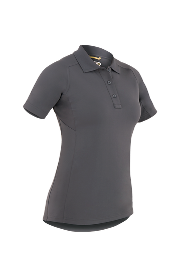 First Tactical Women's Performance Polo