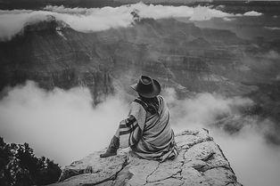 grand canyon bw 1 large.jpg