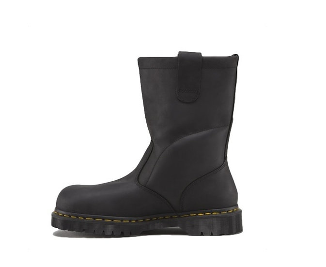 Doc Marten's Icon Pull-On Boot