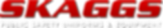 web logo transparent.fw.png