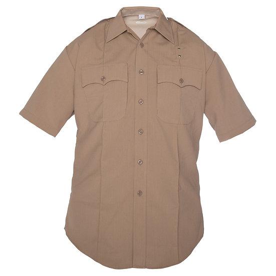 Elbeco 5592N Short Sleeve Shirt