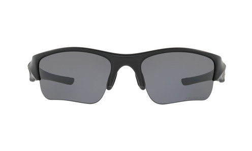 Flak Jacket Xlj >> Oakley Flak Jacket Xlj Polarized