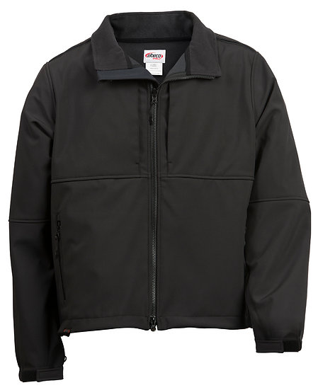 Elbeco Shield Performance Soft Shell Jacket