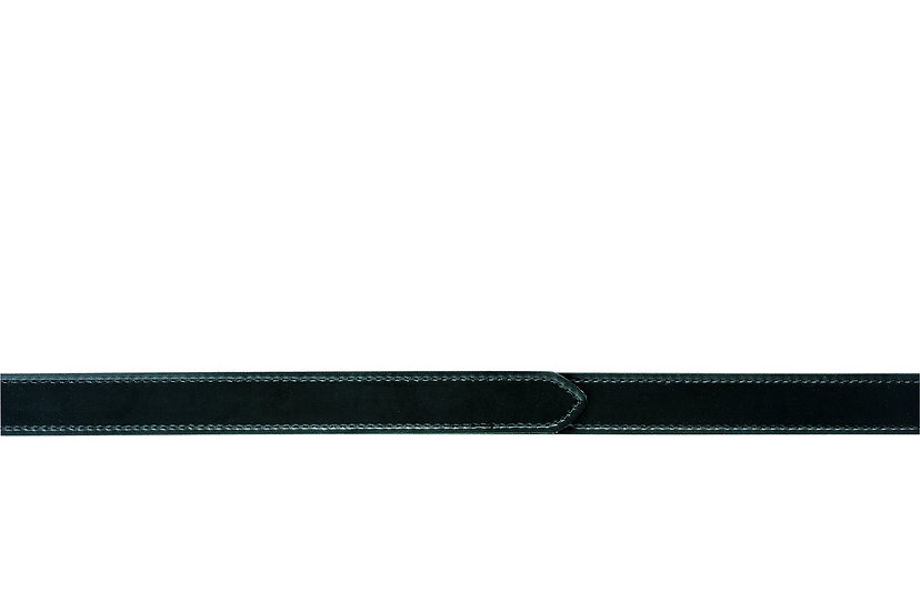 Safariland 99 Buckleless™ Reversible Duty Belt, 1.5""