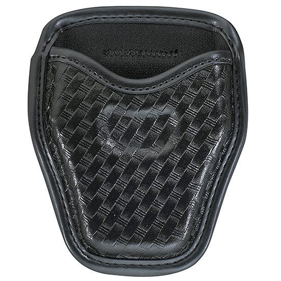 Bianchi 7934 Open Top Handcuff Case