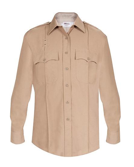 Elbeco 9592LC Long Sleeve Shirt