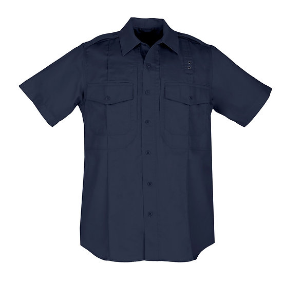 5.11 Taclite PDU Short Sleeve Shirt