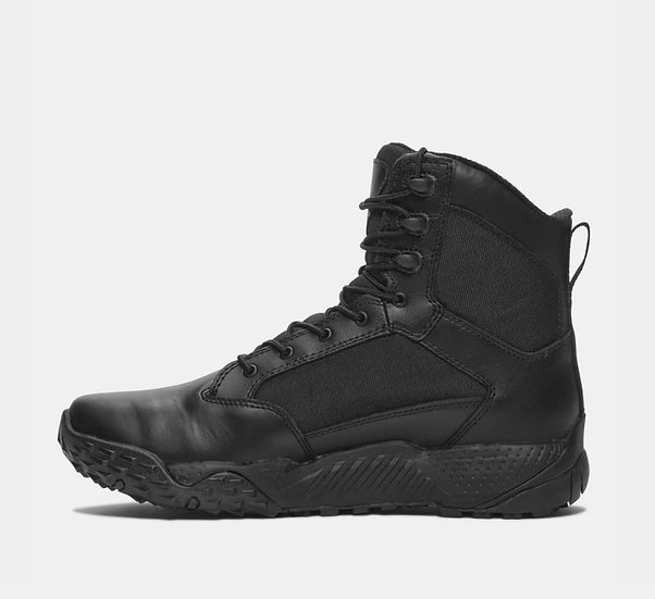 Under Armor Stellar Tac Boot
