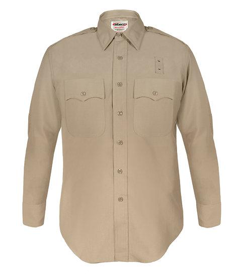 Elbeco 436N Long Sleeve Shirt
