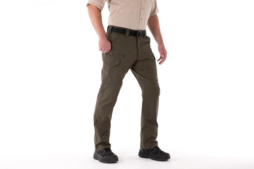 First Tactical V2 Tactical Pant