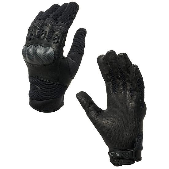 Oakley Factory Pilot Glove