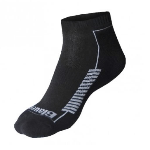 Blauer B.Cool Performance Ankle Socks (2-Pack)
