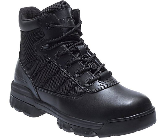 """Bates Tactical Sport 5"""" Boot"""