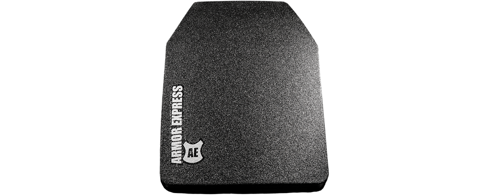 Armor Express Aries Level III ICW Plate