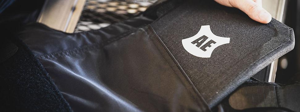 armor banner.jpg