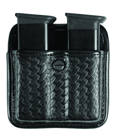 Bianchi 7922 Triple Threat™ II Double Magazine Pouch