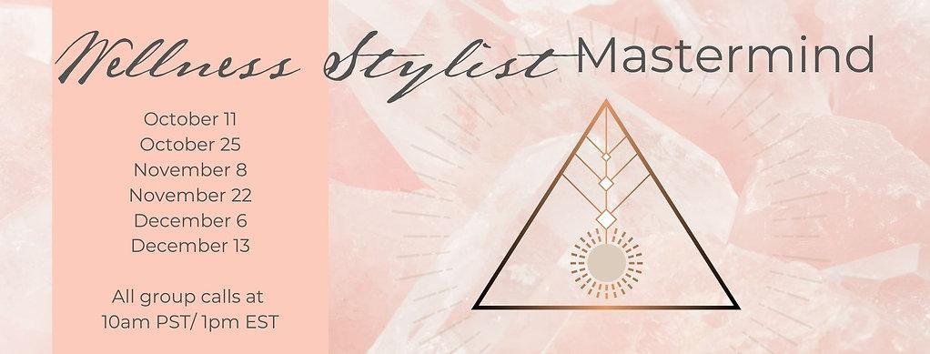 Wellness Stylist Mastermind Facebook Cover.jpg