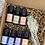 Thumbnail: Chakra Essential Oil Kit