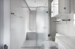 文森居VincentHouse15 by 維度空間設計