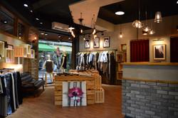 Laffy'S韓系服裝精品店