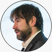 UtilityAR Patrick Liddy CEO, Webinar.jpg