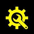 icon_icon 1.jpg