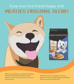 dog food ad_Page_1