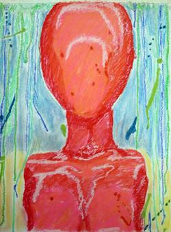 Watercolor Pastel Final