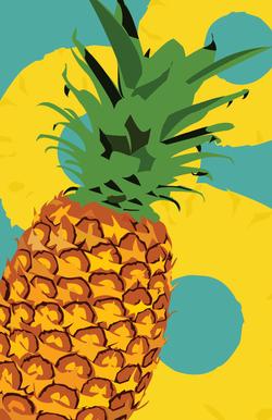 pineappleillu