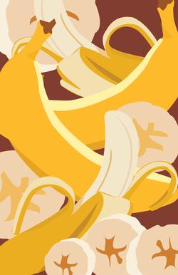 bananaillu