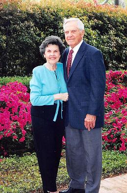 Phyllis & Larry.jpg
