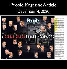 People Magazine Article 12-4-2020.jpg