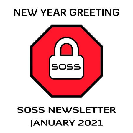 SOSS Jan 2021 Newsletter.jpg