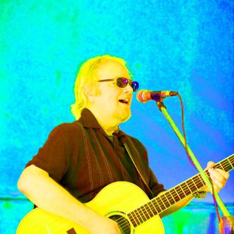 John Wehlage